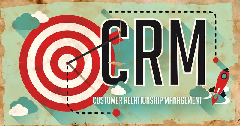 7 CRM gratuits pour les PME 1