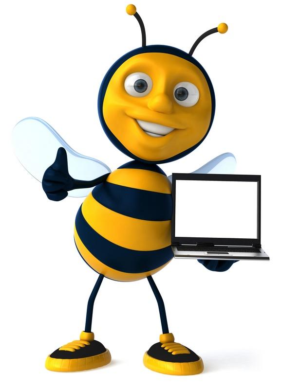 Les trucs et astuces pour améliorer les référencement de son site internet - 1h30 de vidéo 10