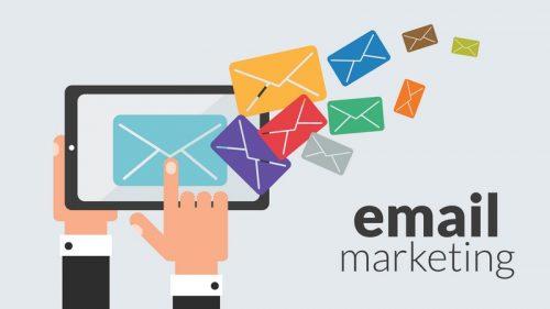 Spécial emailing : 25 conseils pour améliorer la conversion de vos campagnes d'eMailing ! 31