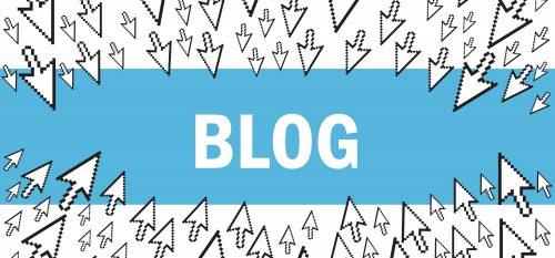 Urgent : Protégez votre blog Wordpress du Piratage ! 2