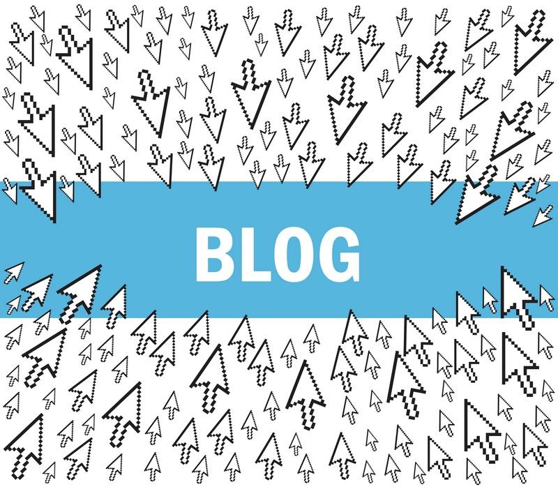 Peut-on tenir un Blog en y consacrant 5 minutes par jour ? 1