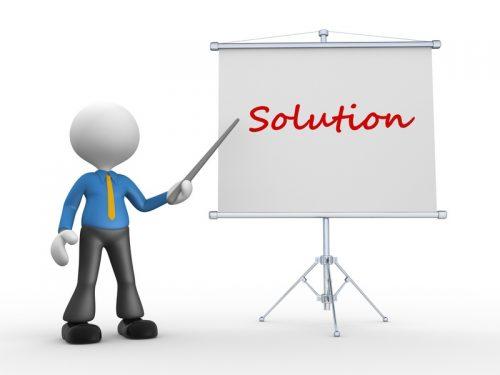 Avez vous eu le déclic pour passer d'une passion à créer un Business ? 6