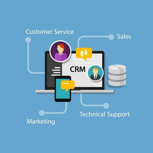 Les 7 étapes pour créer un Service Client à partir de 0 ! 12