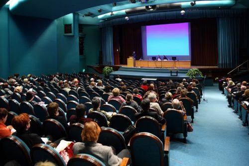 La Distribution 2.0 - Conférence ADETEM du 21 Janvier 2014 2