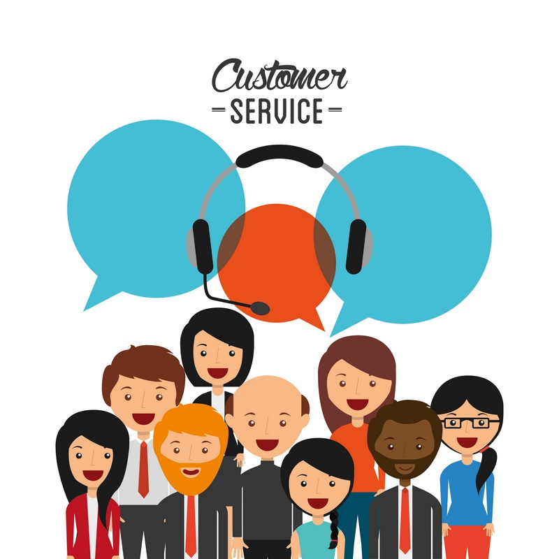 Livre Blanc : Les Bonnes Pratiques du Service Clients 2