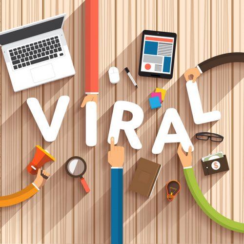 L'Employee Engagement, un des piliers pour augmenter l'influence de son entreprise ! 2
