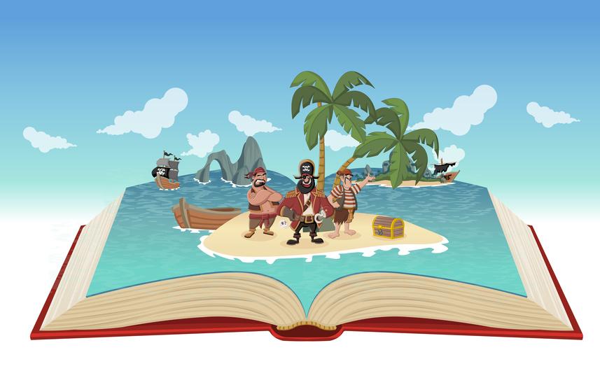 52 livres à lire pour vos vacances... 2