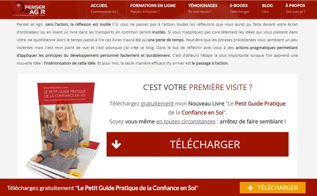 LES ABORDER PDF 297 TÉLÉCHARGER FILLES PHRASES GRATUIT POUR