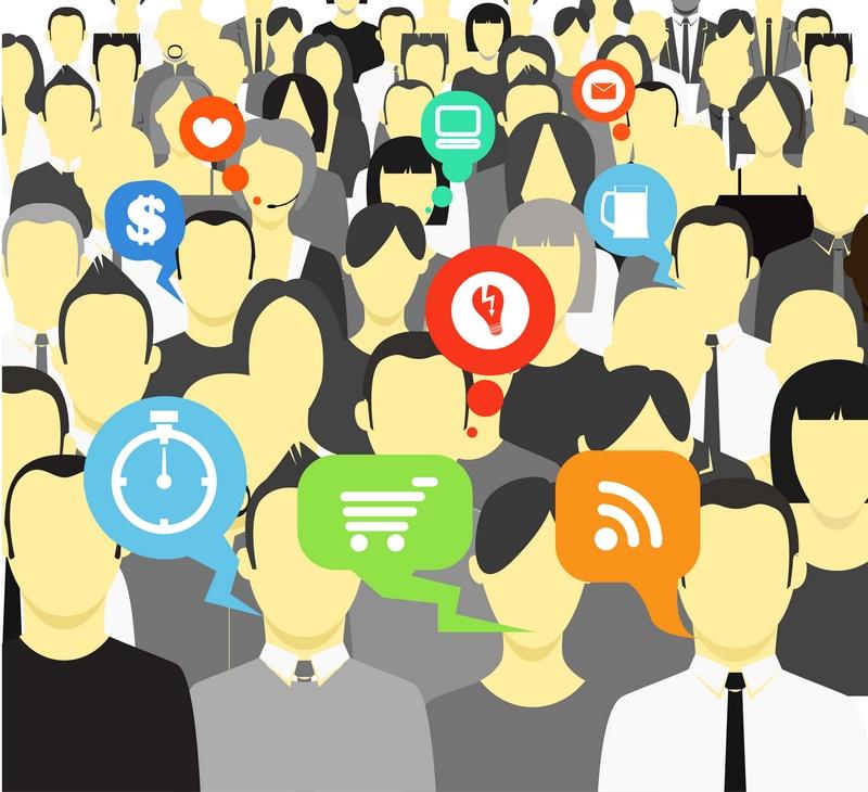 Le Réseau 3.0, la nouvelle manière de trouver des clients ! 1