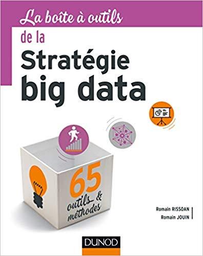 Découvrez 11 outils qui utilisent le Big Data pour faire du Marketing, du Growth Hacking... 37