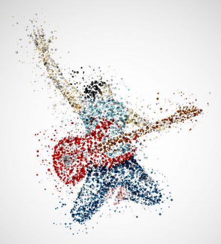 Où trouver des musiques libres de droit pour ses vidéos ? 5 sites avec un large choix à moindre coût ! 3