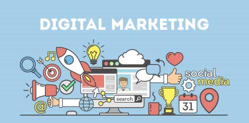 Découvrez 11 outils qui utilisent le Big Data pour faire du Marketing, du Growth Hacking... 3