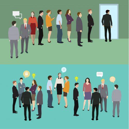 Les astuces pour faire plus de business avec son Blog ! 7