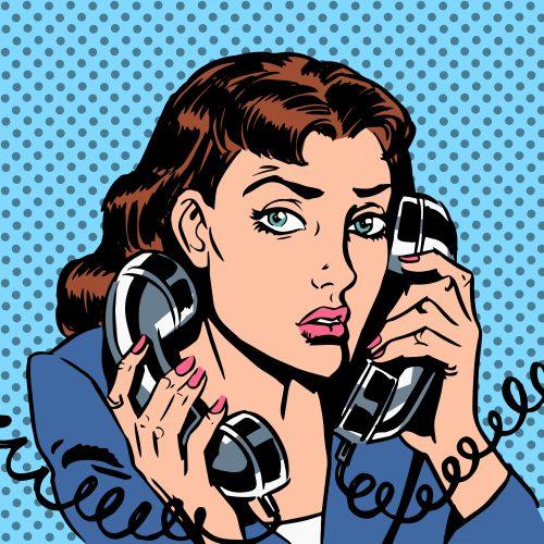 Comment gérer un client mécontent ? Les conseils de Pascal Lintingre, Customer Happiness Manager ! 10