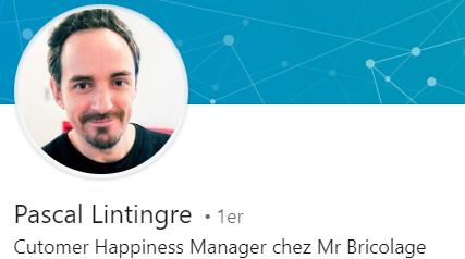 Comment gérer un client mécontent ? Les conseils de Pascal Lintingre, Customer Happiness Manager ! 2