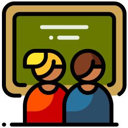 Comment réussir à coup sûr un partenariat gagnant - gagnant ? - Walkcast Partenariat [3] 2