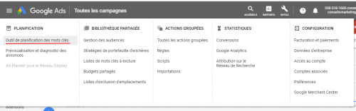 Découvrez 11 outils qui utilisent le Big Data pour faire du Marketing, du Growth Hacking... 10