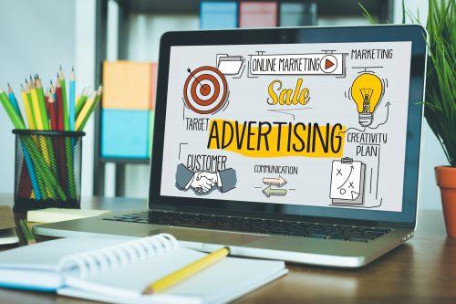 Comment monétiser son blog avec la publicité Google Adsense ou avec de l'affiliation ? Je vous dis tout ! 11