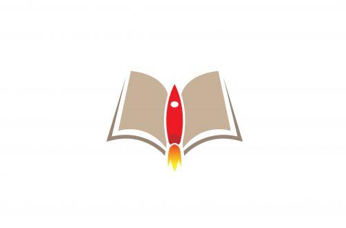 5 conseils pour apprendre les bases de la lecture rapide ! 2