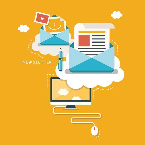 Le Top 11 des logiciels d'emailing, des logiciels d'emailing gratuits aux solutions d'emailing les plus performantes ! 19