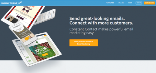Le Top 11 des logiciels d'emailing, des logiciels d'emailing gratuits aux solutions d'emailing les plus performantes ! 33