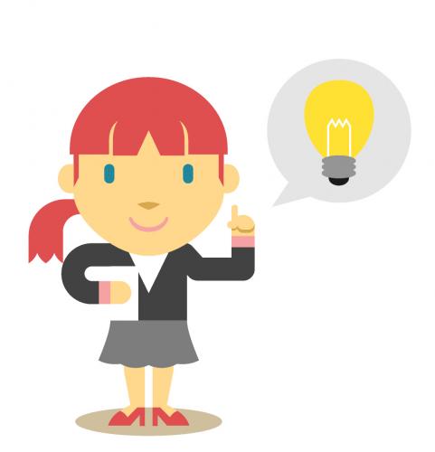 Le Top 11 des logiciels d'emailing, des logiciels d'emailing gratuits aux solutions d'emailing les plus performantes ! 6