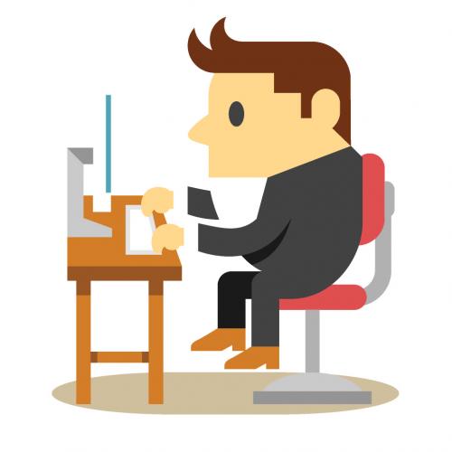 Le Top 11 des logiciels d'emailing, des logiciels d'emailing gratuits aux solutions d'emailing les plus performantes ! 4