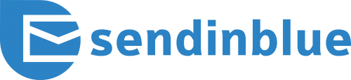 Le Top 11 des logiciels d'emailing, des logiciels d'emailing gratuits aux solutions d'emailing les plus performantes ! 18