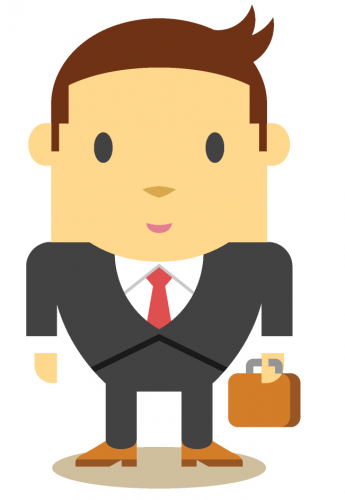 Le Top 11 des logiciels d'emailing, des logiciels d'emailing gratuits aux solutions d'emailing les plus performantes ! 9