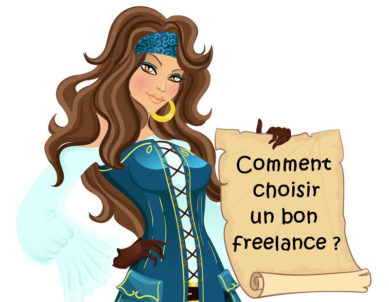 Comment choisir un Freelance pour des campagnes de publicité ou de la communication ? 27