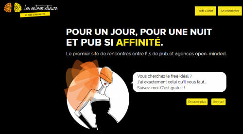 Comment choisir un Freelance pour des campagnes de publicité ou de la communication ? 9