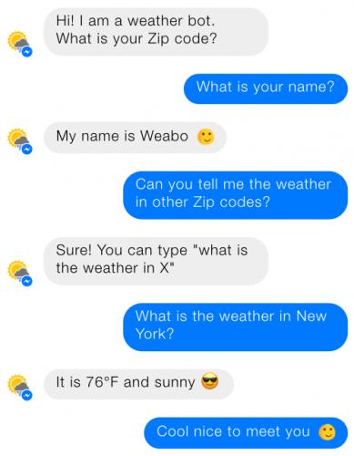 Projet de Chatbot : le guide de A à Z pour créer son premier chatbot 24