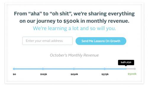 Comment transformer votre site en machine à vendre (ce qui marche vraiment pour augmenter ses ventes) 14
