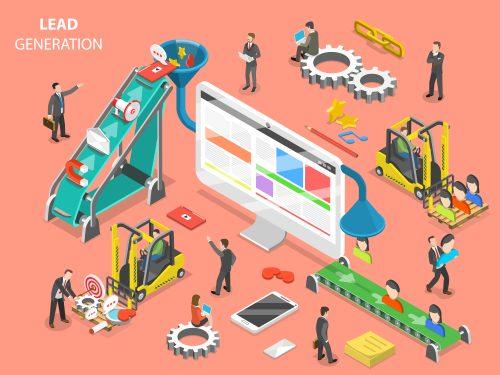 Comment transformer votre site en machine à vendre (ce qui marche vraiment pour augmenter ses ventes) 64