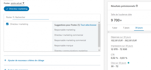 Mini Formation Linkedin : 29 astuces pour prospecter sur Linkedin ! 78