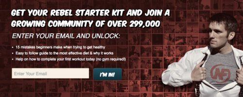 Comment transformer votre site en machine à vendre (ce qui marche vraiment pour augmenter ses ventes) 13