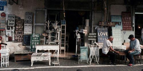 Comment attirer des clients en magasin ? 10 conseils pour faire venir du monde dans un magasin ! 2