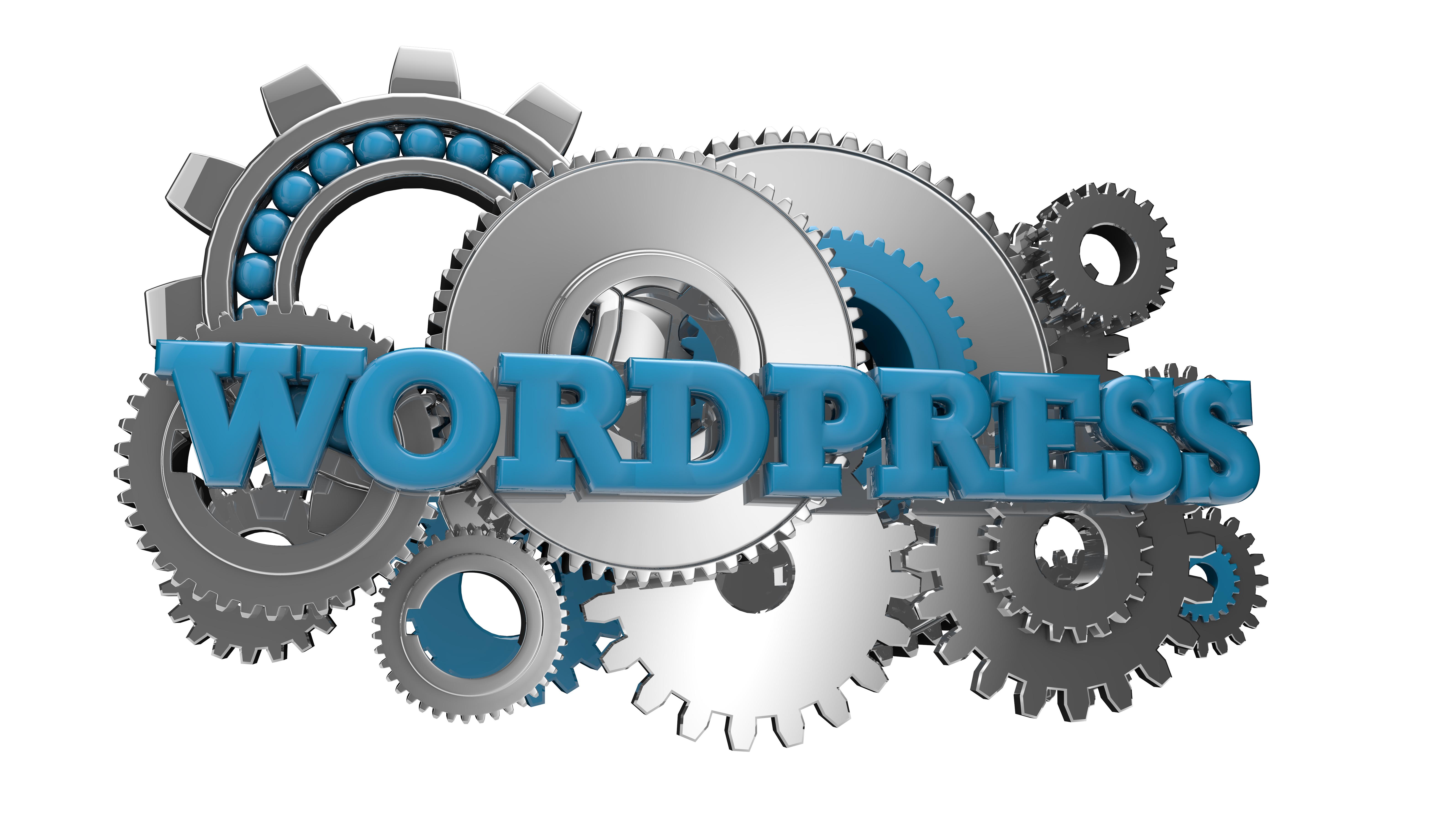 Comment créer un blog Wordpress avec ionos.fr ? 1