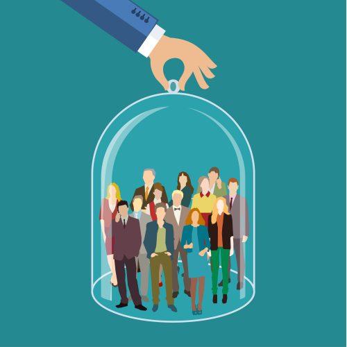 Les clés pour aligner (enfin) le Marketing et les Ventes ! 12