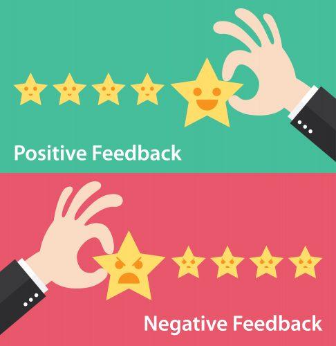 Avis clients : un des meilleurs outils pour convaincre vos prochains prospects ! 8