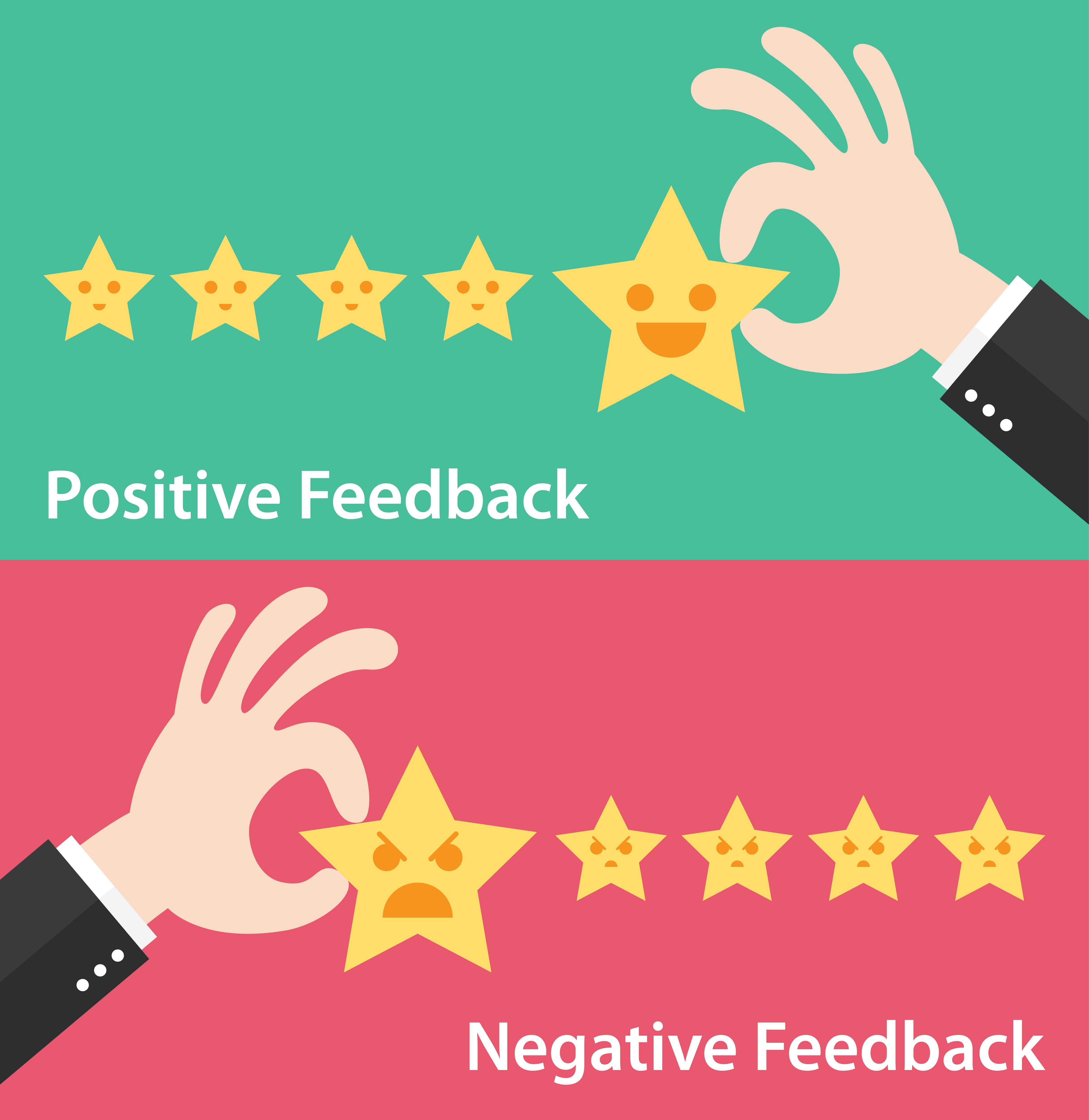 Avis clients : un des meilleurs outils pour convaincre vos prochains prospects ! 1