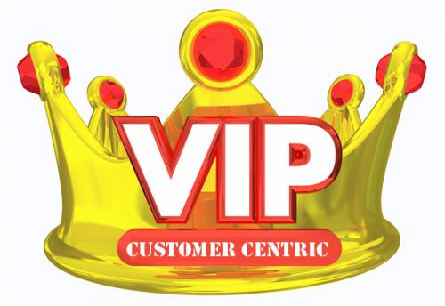 Comment passer d'une entreprise centrée sur ses Produits à une entreprise Orientée Client ? 3