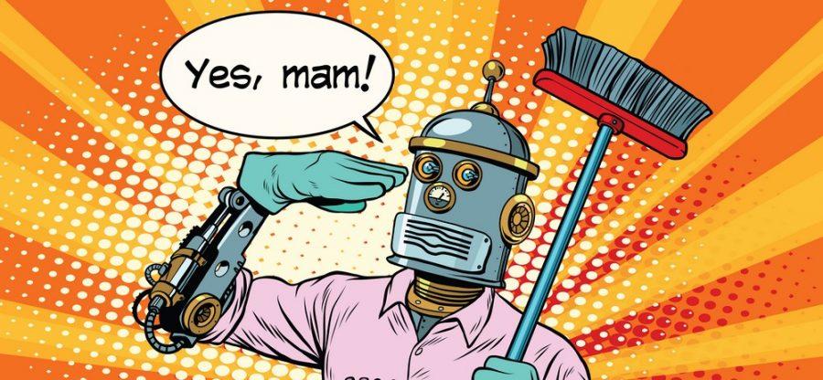 Qu'est-ce qu'un Chatbot RH, et comment le mettre en place ? 1