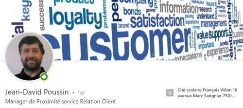 Comment fluidifier les parcours clients en B2B ? 17