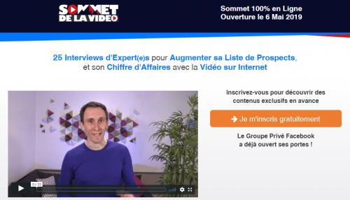 Youtube et Growth Hacking : Mes astuces pour augmenter le nombre de vues de vos vidéos ! 9