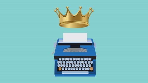 Comment et pourquoi créer une ligne éditoriale ? 27