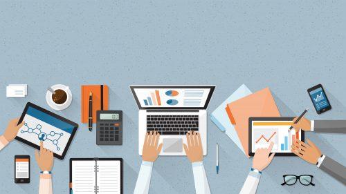 4 étapes pour trouver les bons mots-clés afin d'améliorer votre référencement dans Google ! 32
