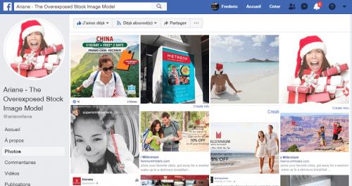 8 stratégies de content marketing à appliquer sur les media sociaux pour booster sa visibilité ! 17
