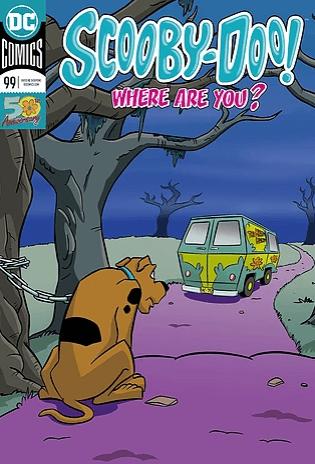 Abandon d'animaux : les superbes publicités de Nicolas Amiard 4