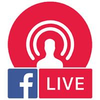 Les astuces pour générer du trafic et des ventes via Facebook live ! 13